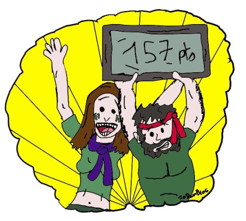 finaldessin02