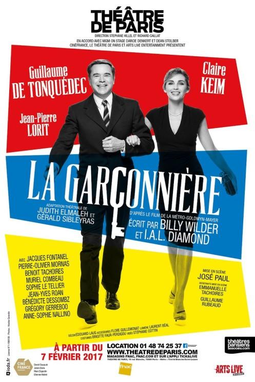 la-garconniere-2735-image-0x1200