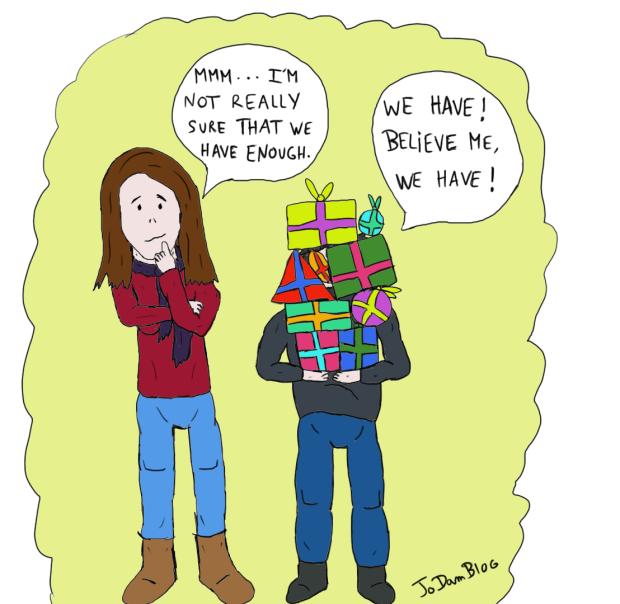 cadeaux_couleur_en