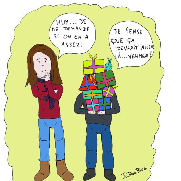 cadeaux_couleur_vf